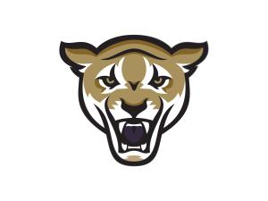 Panther_Trans