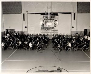 1980 Orchestra