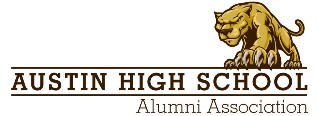 Austin Alumni Association